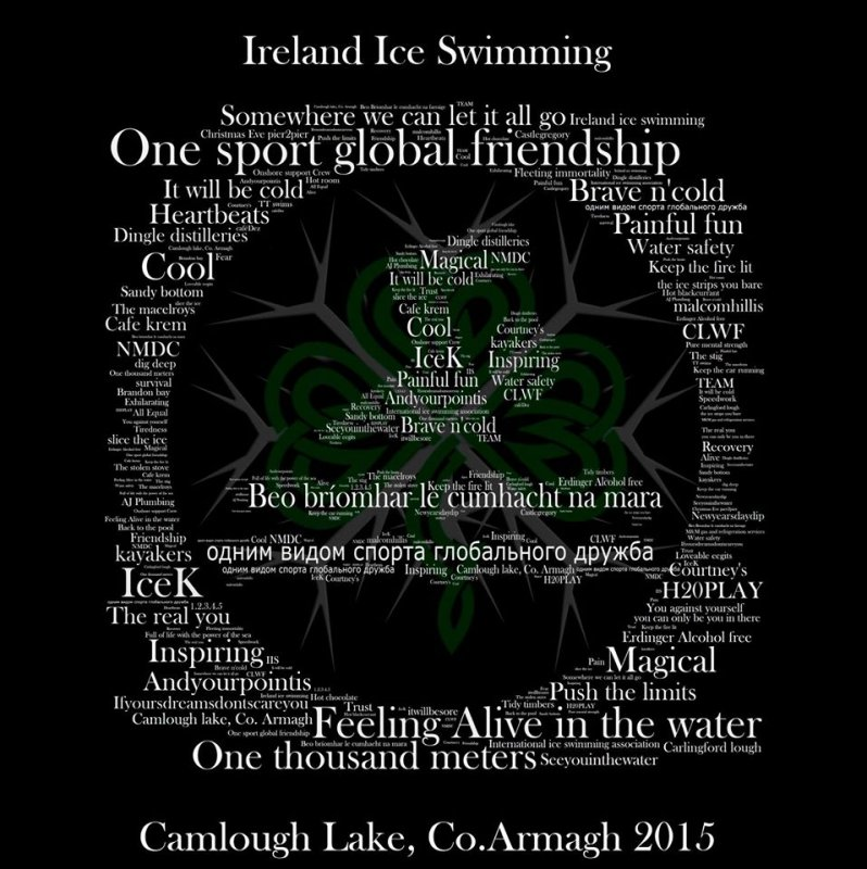 ONE SPORT GLOBAL FRIENDSHIP!