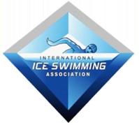 International Ice Swimming