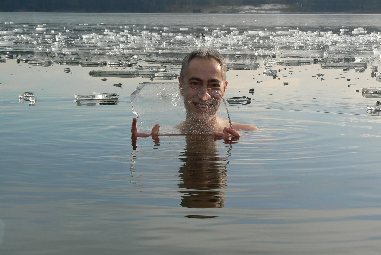 Carlo Capararo
