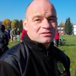 Berthold Jeitner