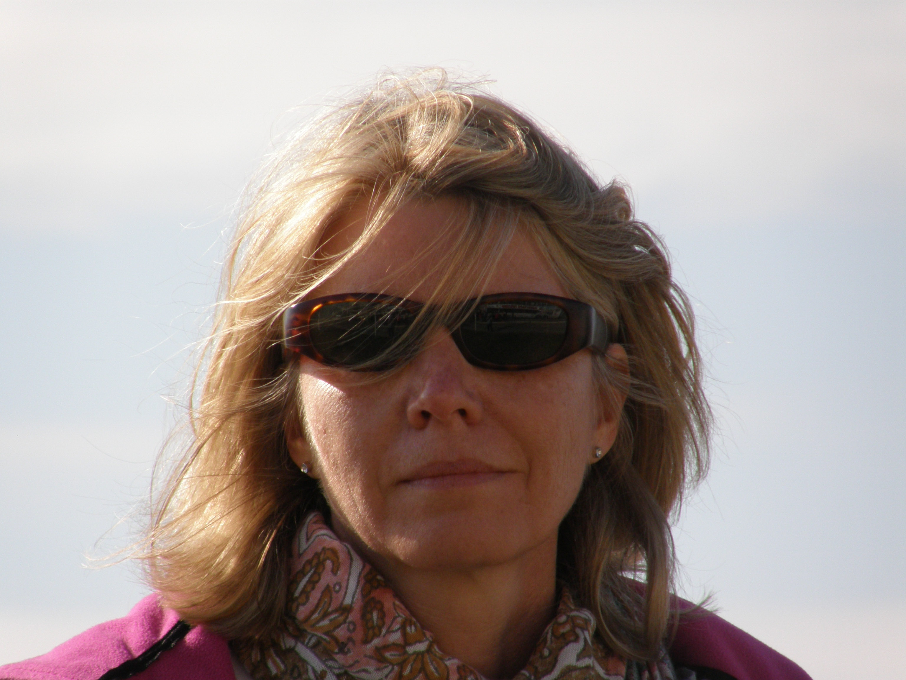 Zuzana Patkova
