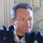 Richard Broer