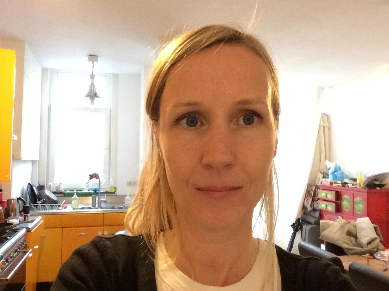 Karen Peeters