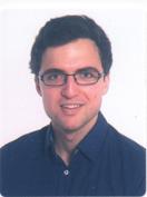 Fernand Cieol