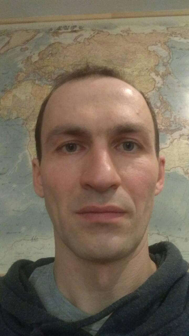 Alan Kokoev
