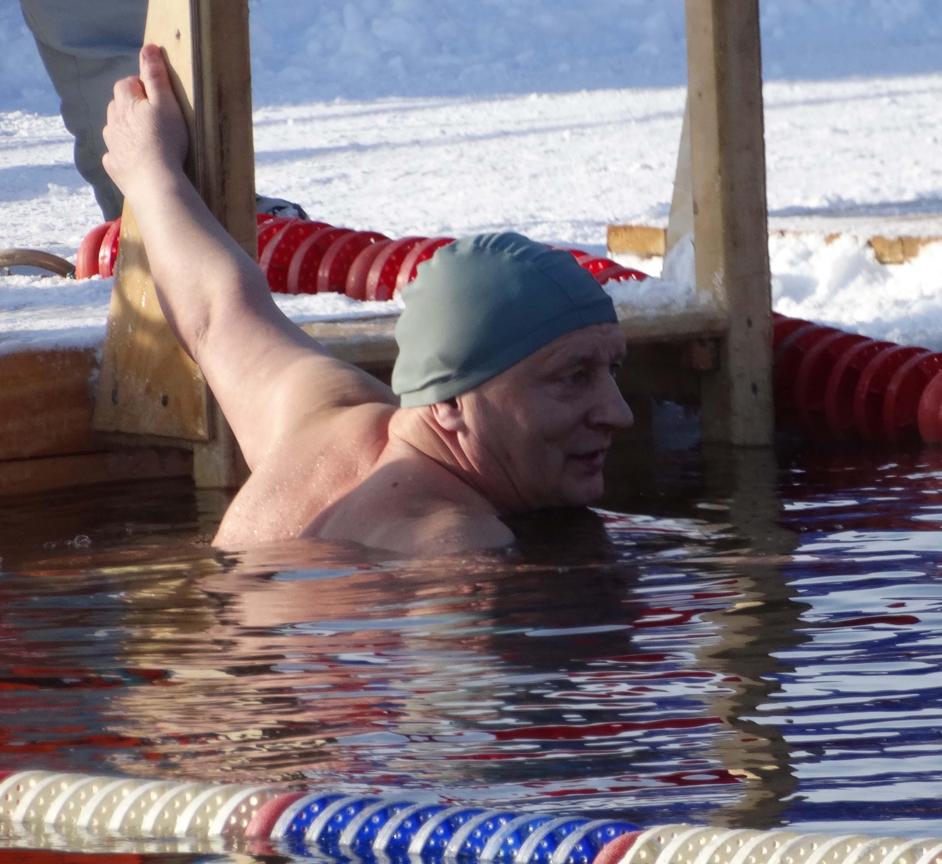 Konstantin Tveritinov