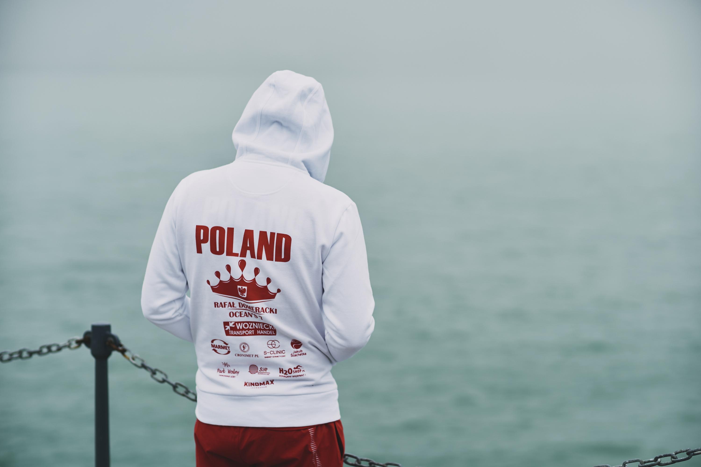 Rafał Domeracki