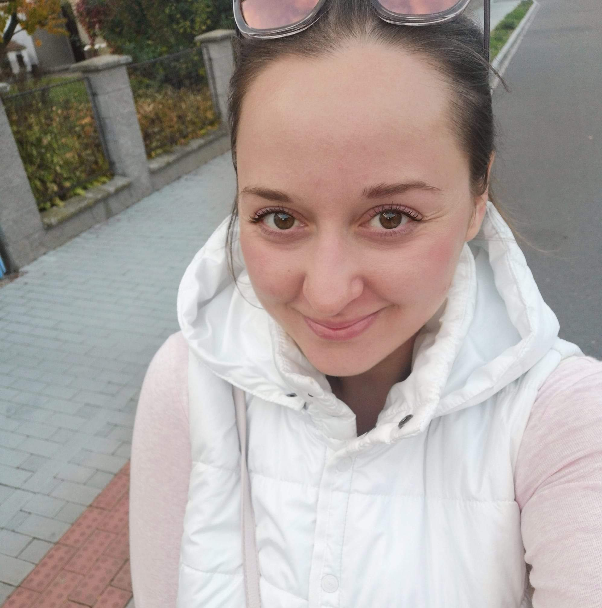 Denisa Haltmarová