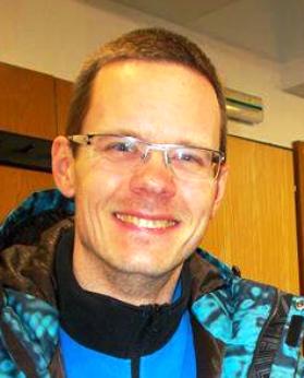Filip Hejkrlík