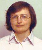 Tatiana Korona