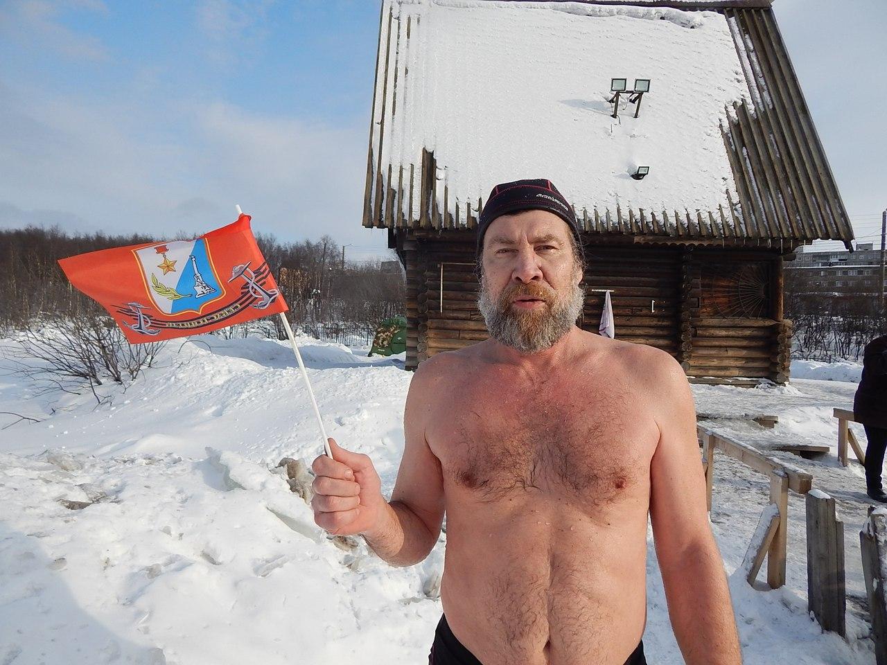 Александр Сухачёв