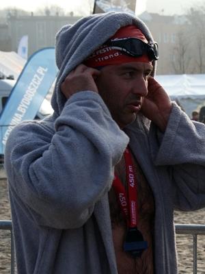 Robert Augustynowicz