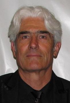 Alain Vial