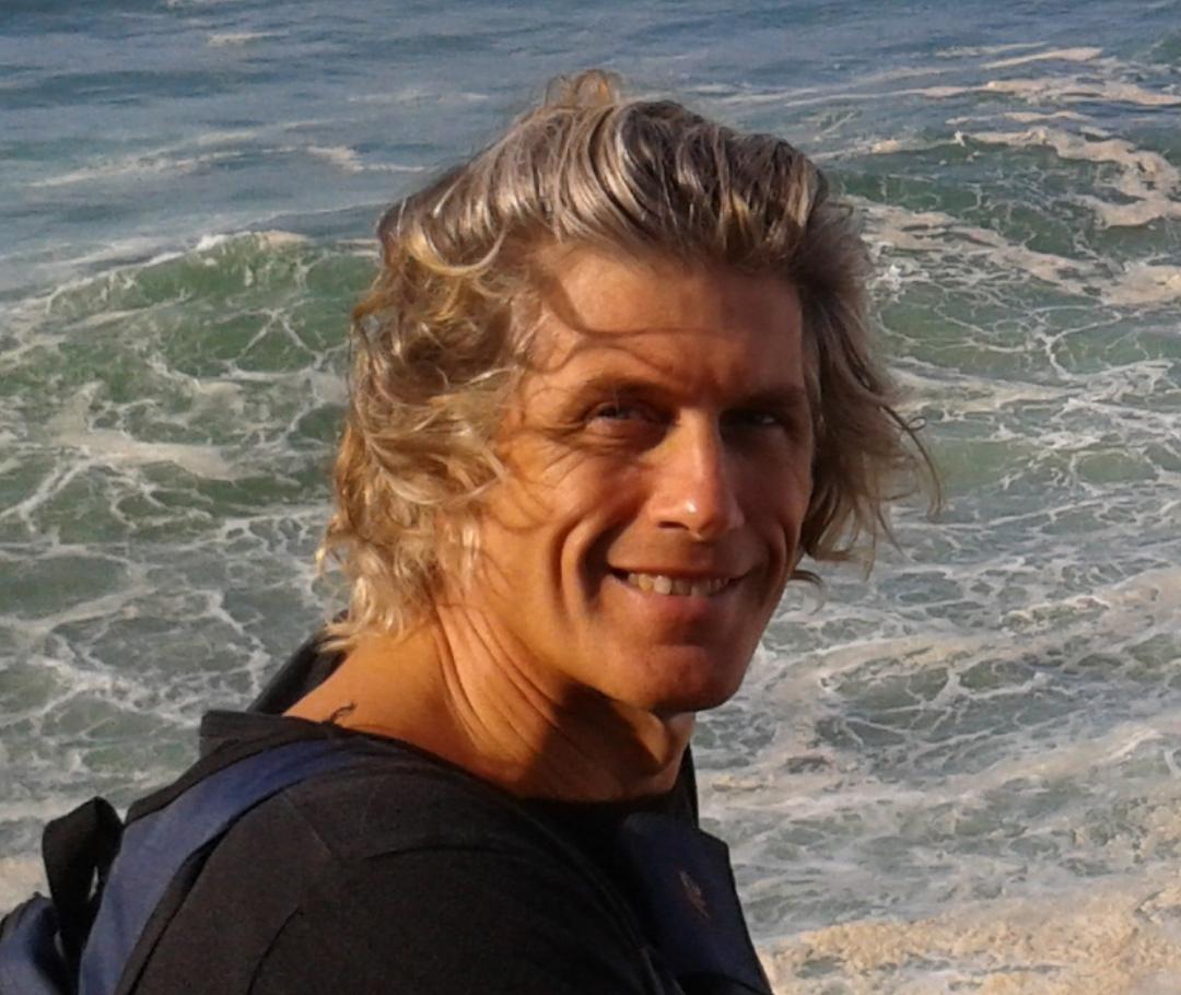 Didier PADOVANI