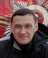 Damir Ibliaminov