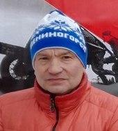 Rafail Askarov