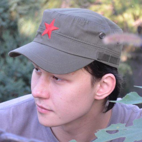 Yedige Davletgaliyev