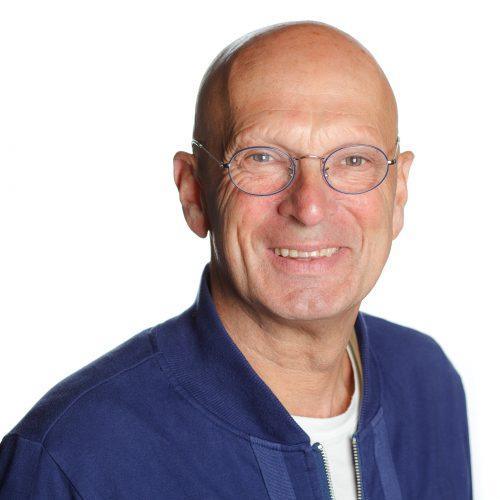George Kremers