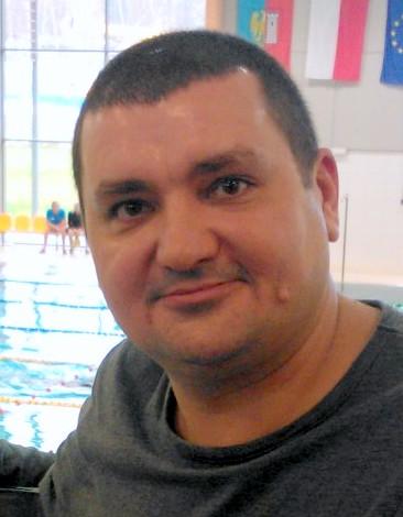 Jerzy Korba