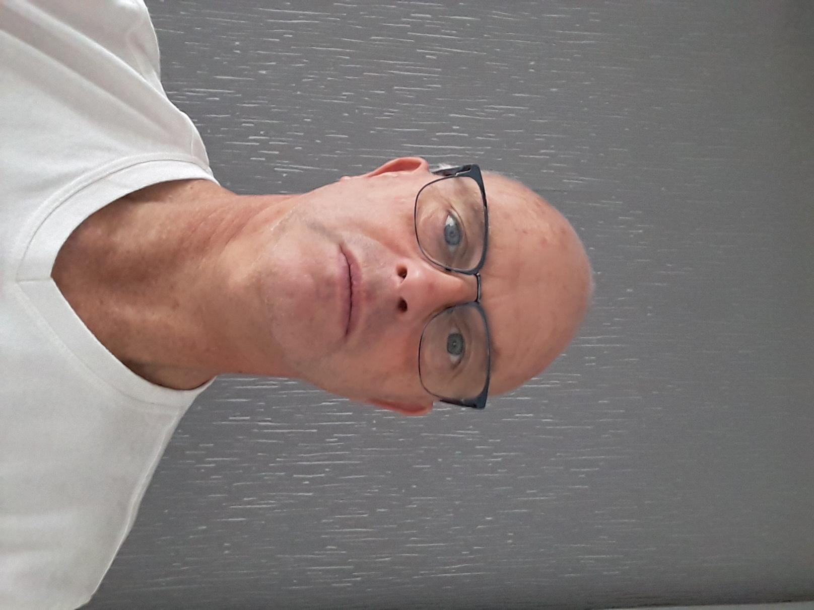 Albert Stienezen
