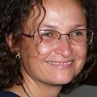 Monika Schmidova