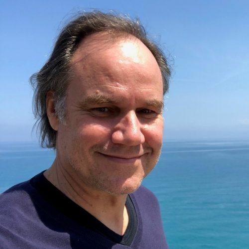 Gerrit Curcio