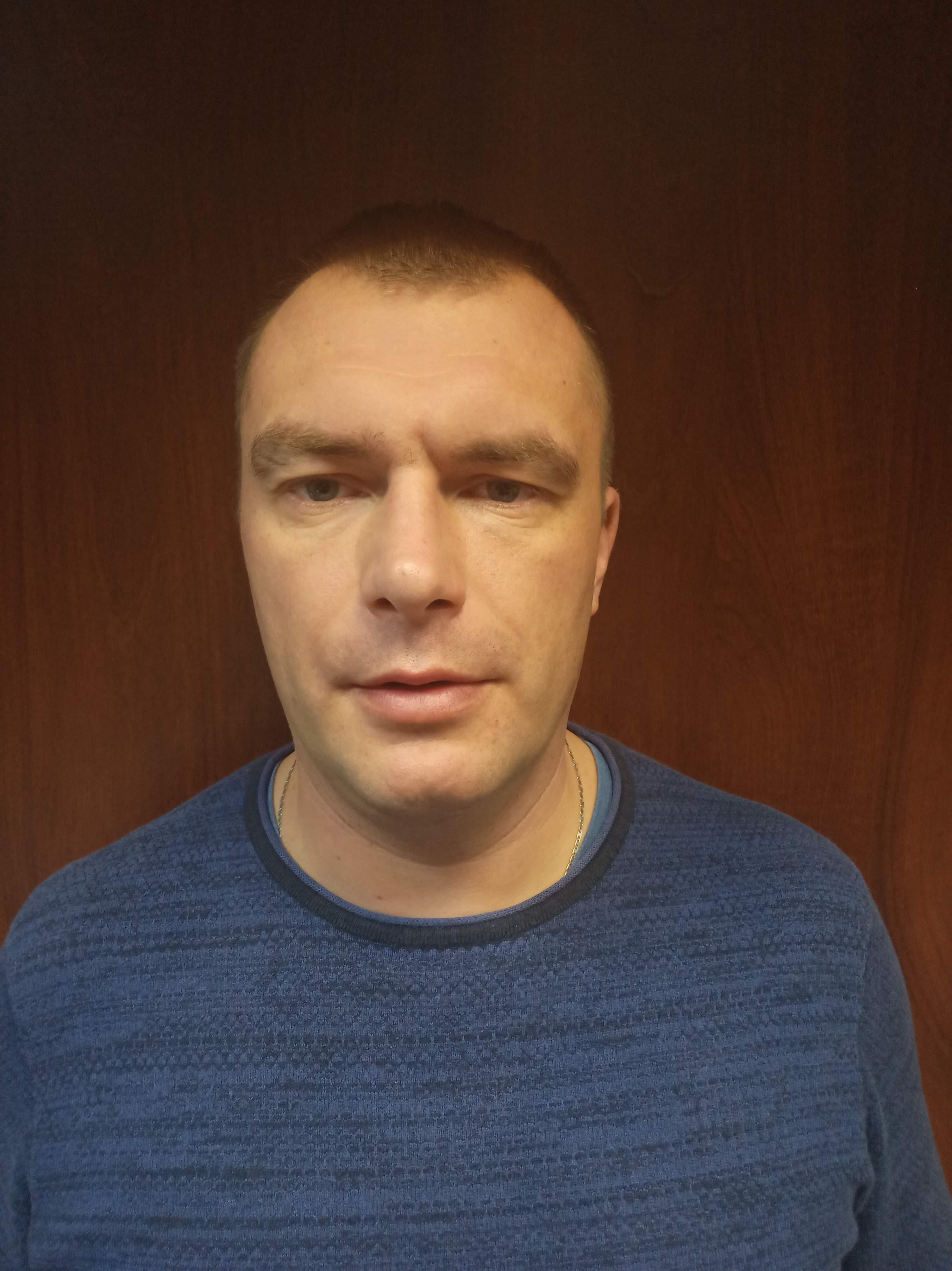 Łukasz Pazgan