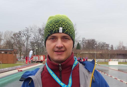 Tomasz Korpyś