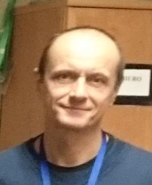 Edgar Bronicki