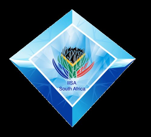 Matroosberg Ice Swimming Event logo