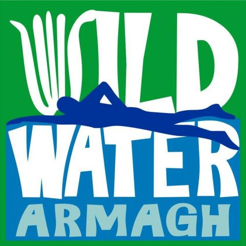 Wild Water Armagh 1k Open logo