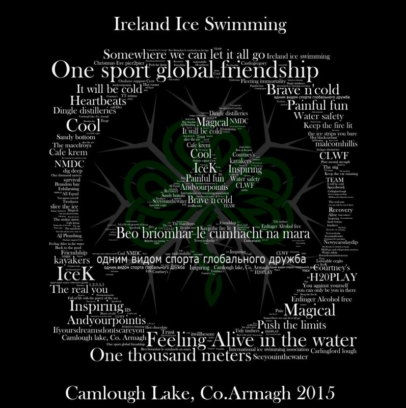 One sport global friendship